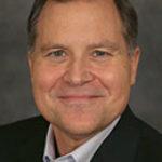 Dr_Tim_Clarey